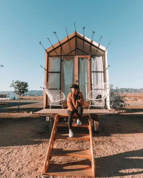 q-&-a:-why-influencer-marketing-is-perfect-for-the-hospitality-industry-|-blog-|-hawke-media