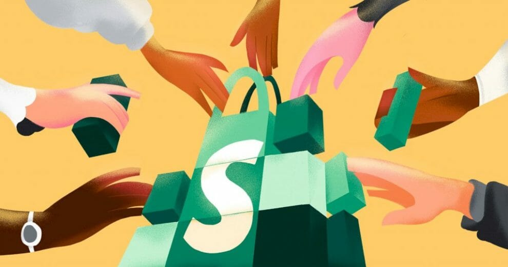 where-are-they-now?-meet-the-first-independent-businesses-that-built-with-shopify