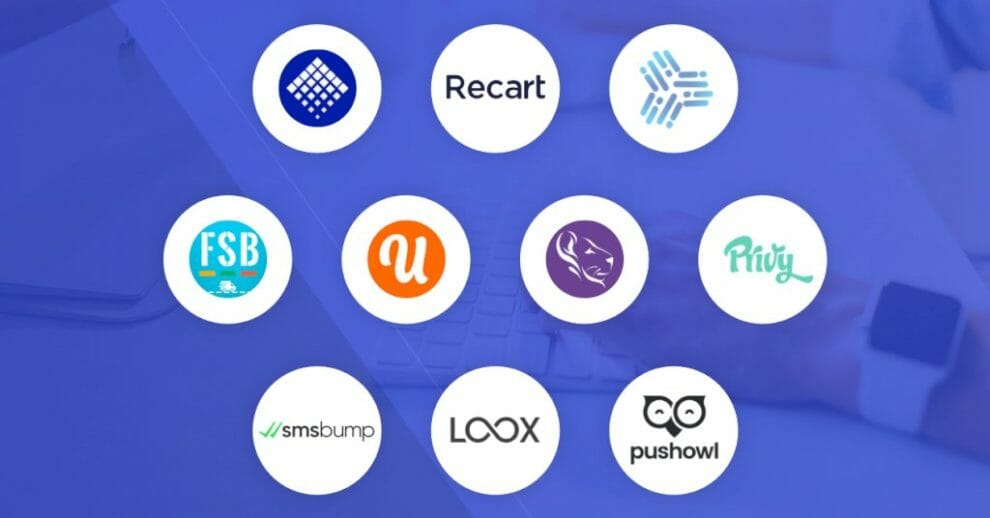 top-10-shopify-marketing-apps-to-succeed-in-2020