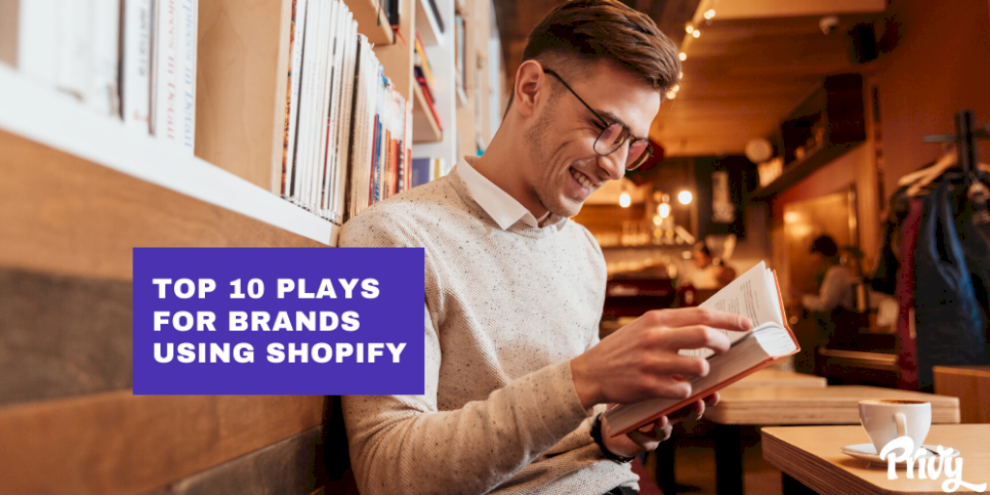 the-top-10-marketing-plays-for-small-and-growing-ecommerce-brands-that-want-to-sell-more-stuff-on-their-shopify-stores