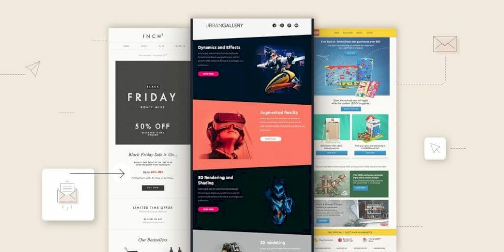 the-anatomy-of-top-notch-email-newsletter-design-for-2020