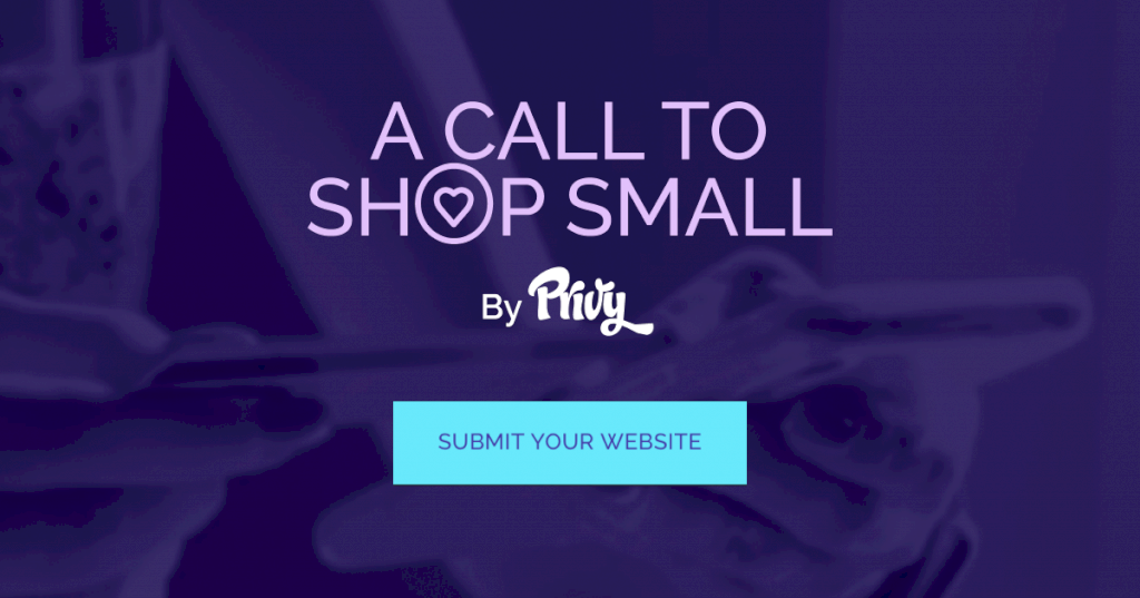 introducing-shopsmallecomm.com:-the-world's-first-marketplace-for-small-ecommerce-brands