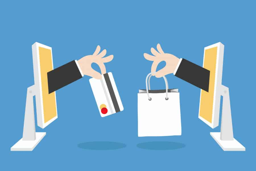 e-retailers-like-amazon-built-to-dominate-during-coronavirus-|-blog-|-hawke-media