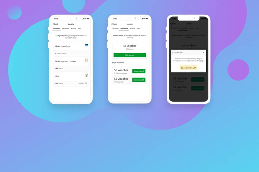 new-integration:-use-loyaltylion-and-plobal-apps-together-to-increase-retention-on-your-mobile-store