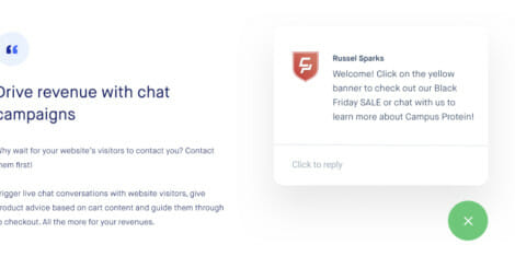 how-to-implement-live-chat-in-your-omnichannel-strategy