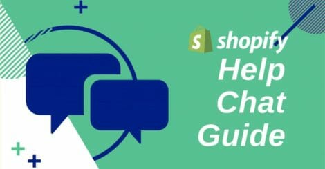 how-top-teams-leverage-their-shopify-help-chat