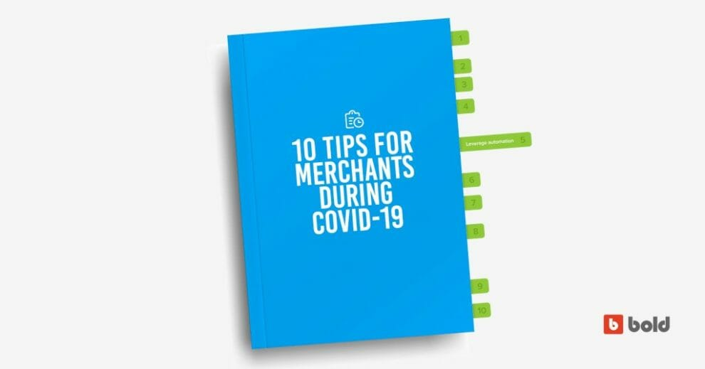 10-tips-for-businesses-during-covid-19
