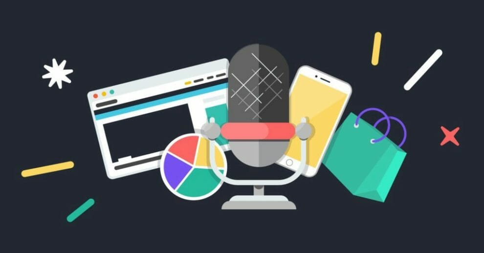 how-to-start-a-podcast:-ecommerce-edition-2020