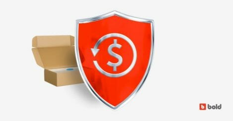 preventing-chargebacks-for-subscription-billing