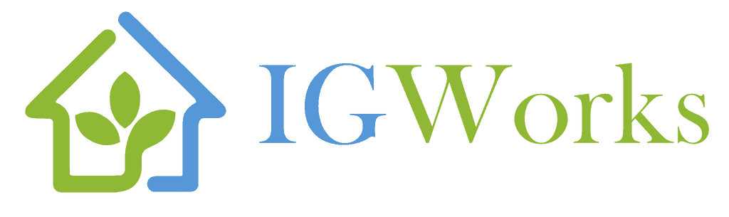 IGWorks2 (1)