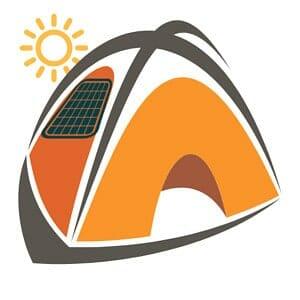 SSG_Tent_Logo_500_px