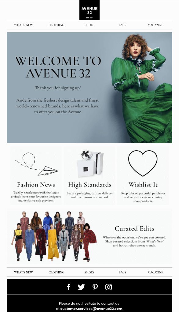 avenue32-welcome-email-thank-you