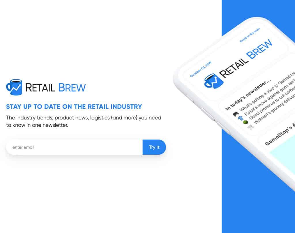 retail_brew_octaneai