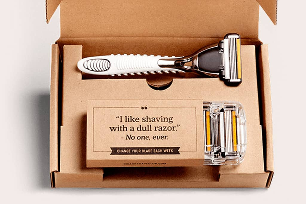 dollar-shave-club-unboxing-experience