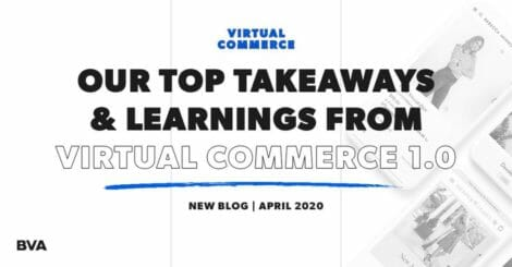 our-top-takeaways-&-learnings-from-virtual-commerce-1.0