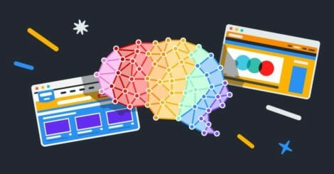 6-website-optimization-tactics:-neuroscience-principles-to-increase-conversion-optimization