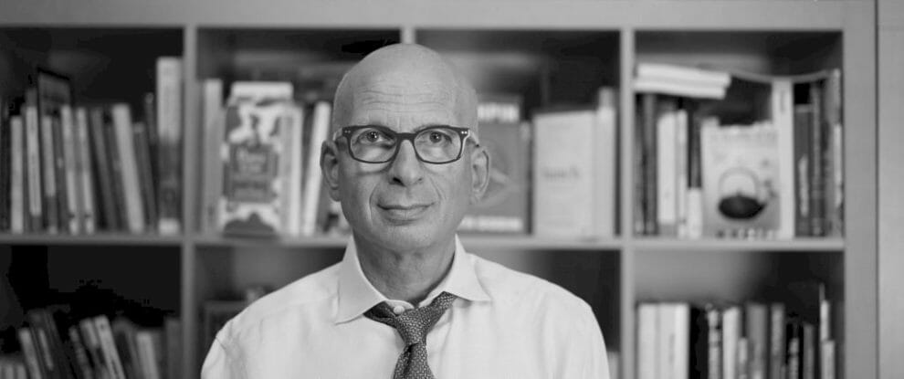 seth-godin-on-tribes,-leadership-in-crisis,-and-running-the-perfect-zoom-meeting