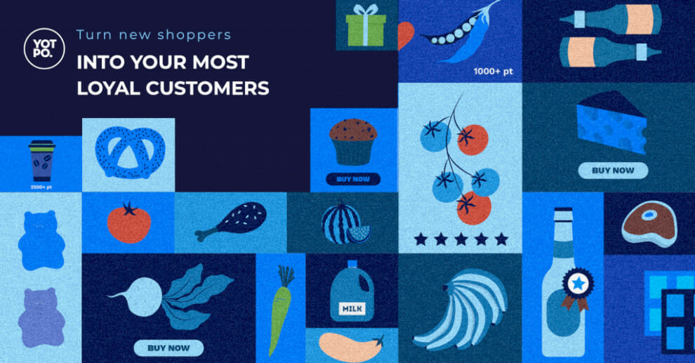 6-strategies-for-reactivating-one-time-essentials-shoppers