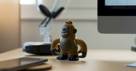 mailchimp-for-shopify:-getting-through-the-ecommerce-break-up-of-2019