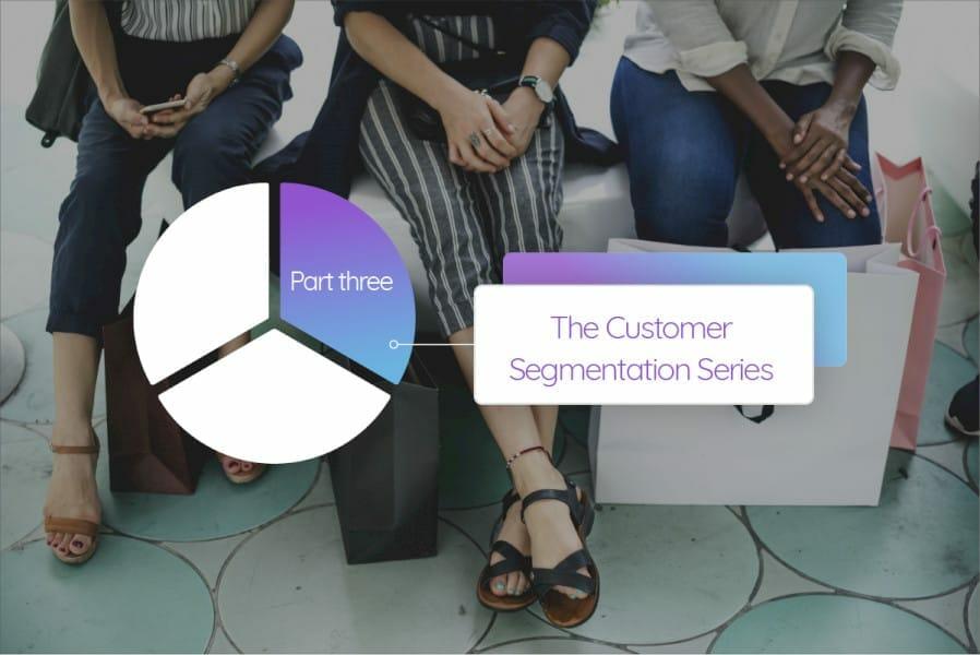 customer-segmentation-series-part-3:-acquisition-marketing