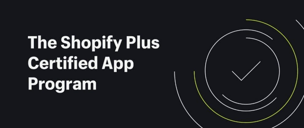 okendo-is-now-a-shopify-plus-certified-app