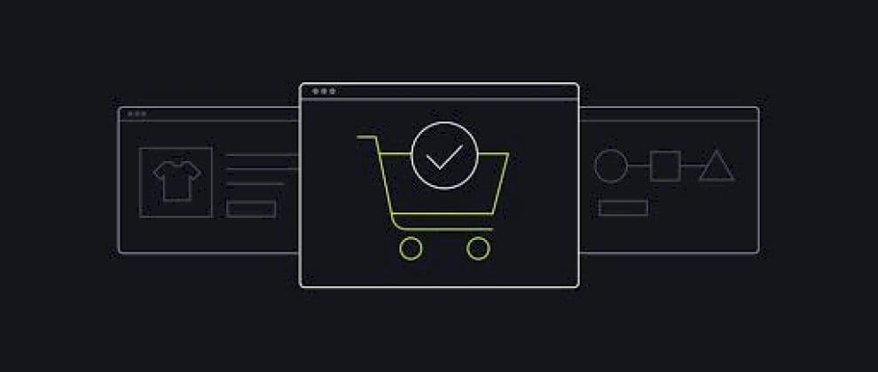 ecommerce-101-for-your-business