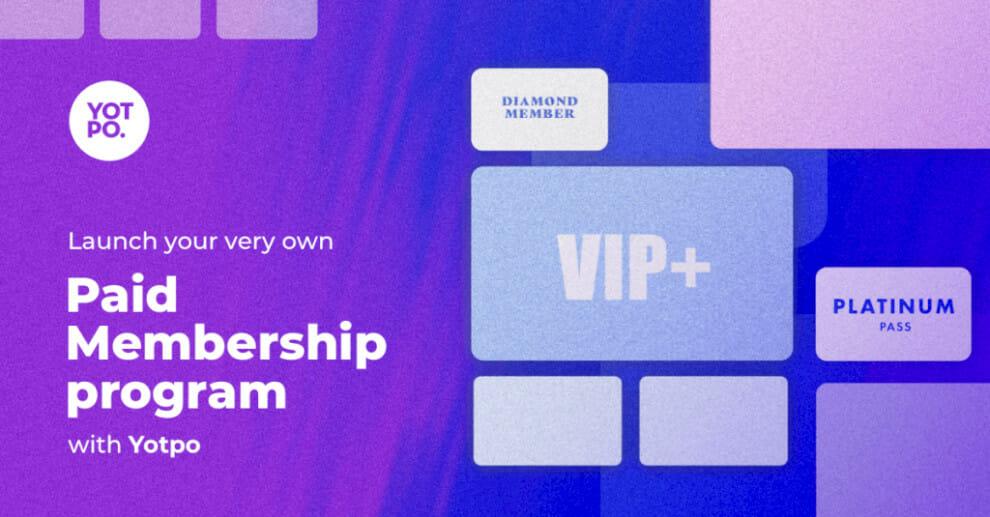 building-lasting-community:-introducing-yotpo-membership