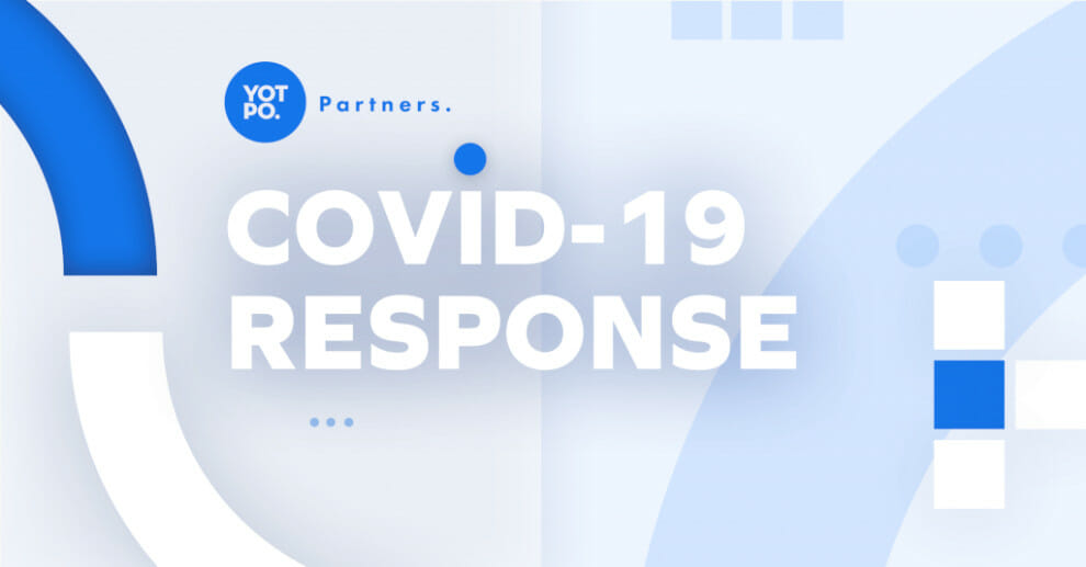 supporting-our-partners-during-covid-19
