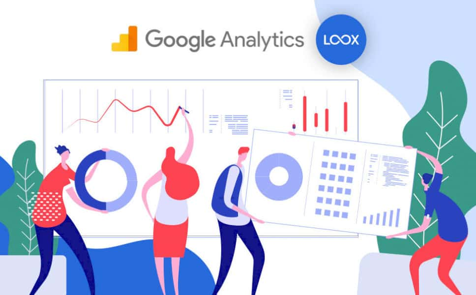 how-to-add-google-analytics-to-shopify-the-right-way-(in-2020)