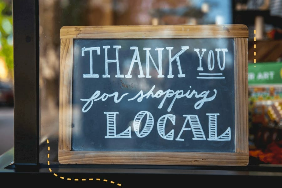 hive-email-marketing-to-support-local-ecommerce-merchants-during-covid-19-closures