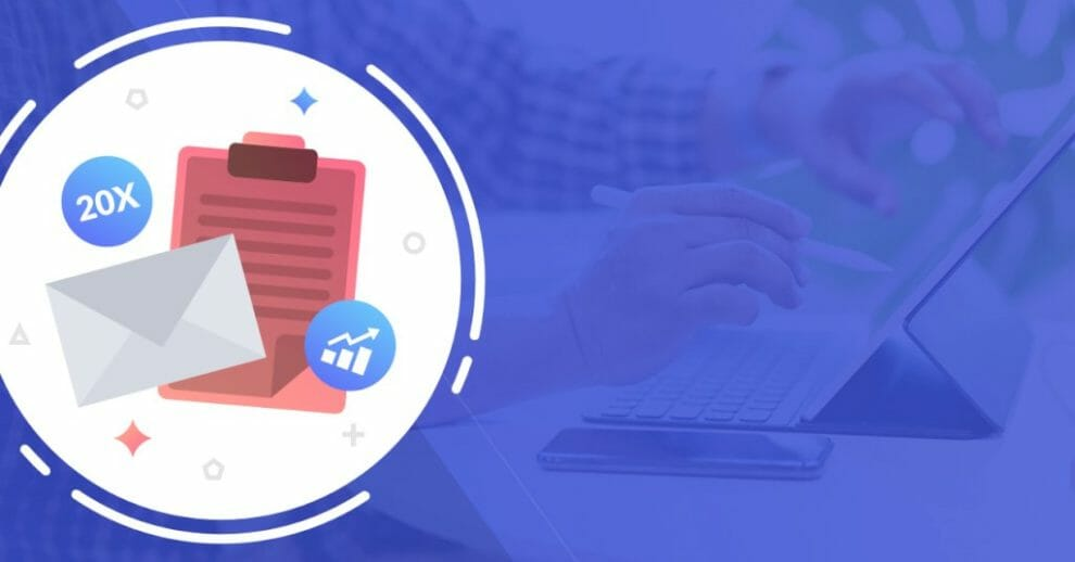 how-to-grow-your-klaviyo-email-list-20x-more-effectively