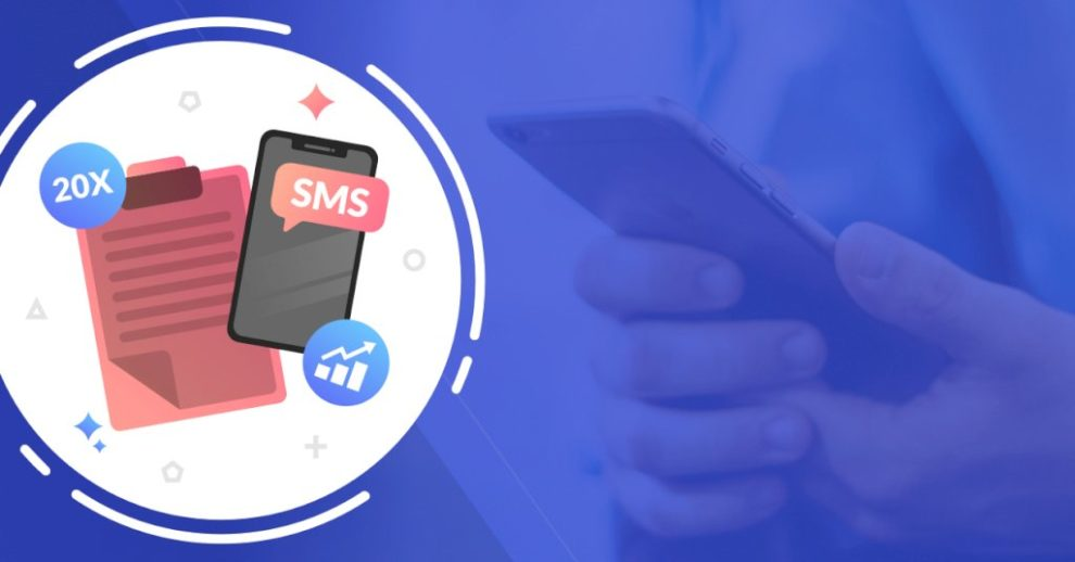 collect-sms-subscribers-20x-faster-and-cheaper-with-recart