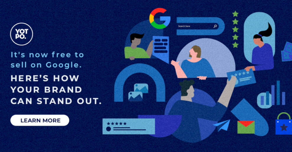 now-that-google-shopping-is-free,-here's-how-your-brand-can-stand-out