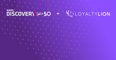 loyaltylion-named-one-of-the-top-50-tech-companies-powering-the-new-retail-world
