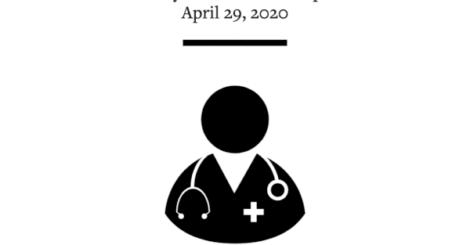 hawke-media-coronavirus-report:-april-29,-2020-|-blog-|-hawke-media