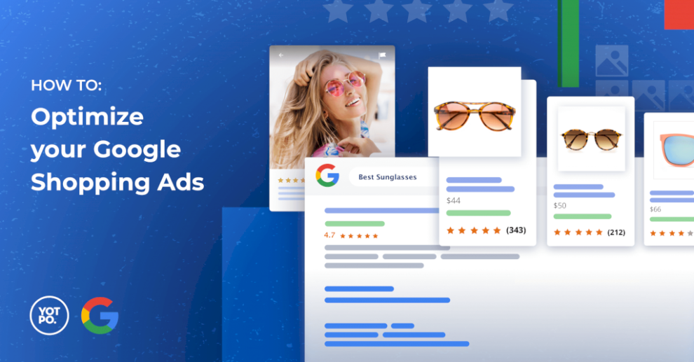 5-strategies-for-optimizing-your-google-shopping-campaigns