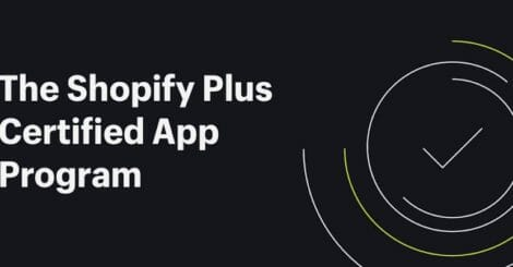 returnly-joins-shopify-plus-certified-app-program,-becomes-only-return-partner-to-achieve-soc-2-compliance