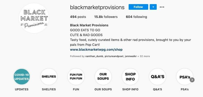 Black Market Provisions (@blackmarketprovisions) • Instagram photos and videos 2020-04-06 13-51-49