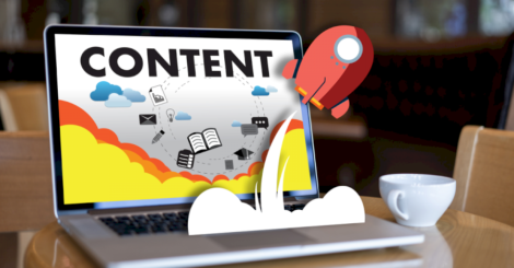 the-hard-truth-about-content?-you-need-more-than-you-think-you-do- -blog- -hawke-media