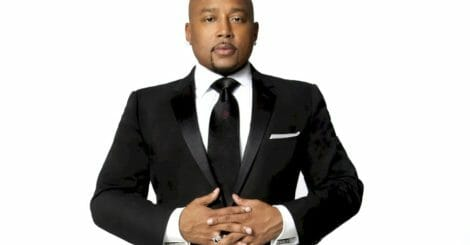 deep-dive:-taking-action-and-forming-perspective-featuring-daymond-john-|-blog-|-hawke-media