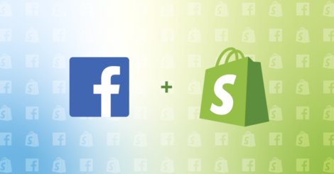facebook-marketing-for-shopify-stores:-a-complete-guide