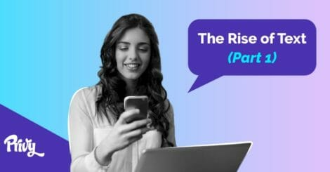the-rise-of-text-message-marketing-and-why-it-matters