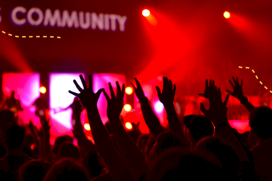 how-we're-helping-event-brands-during-covid-19