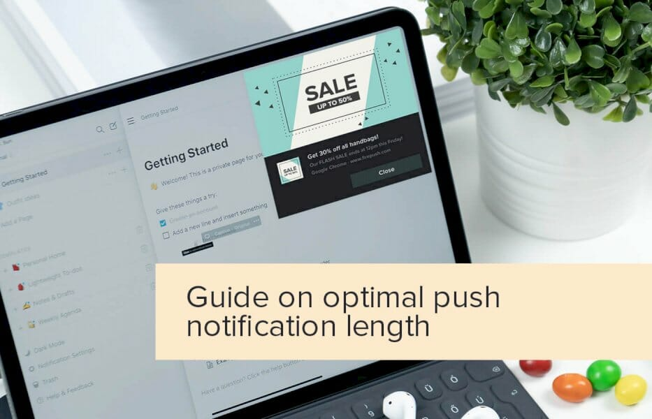 what-is-the-best-length-for-your-push-notifications?-practice-guide-2020
