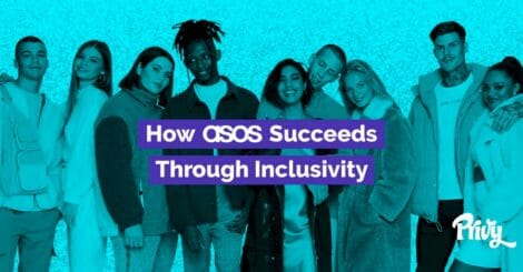 how-asos-built-a-fashion-juggernaut-with-inclusive-marketing