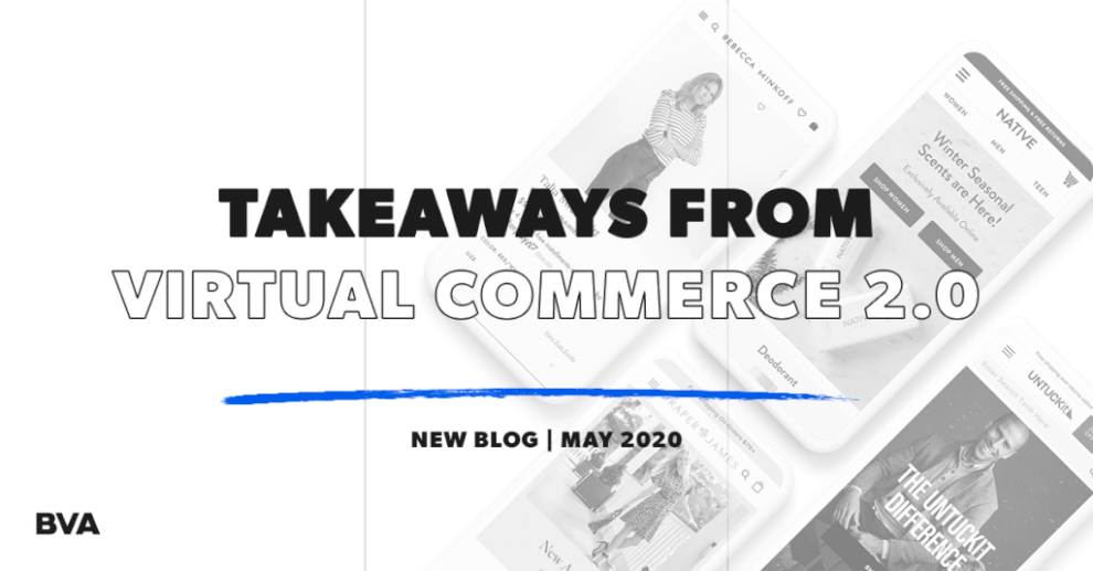 our-top-takeaways-&-learnings-from-virtual-commerce-2.0