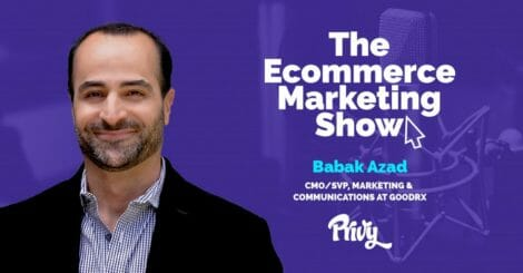 scaling-from-$100m-to-$1b-in-revenue-with-babak-azad