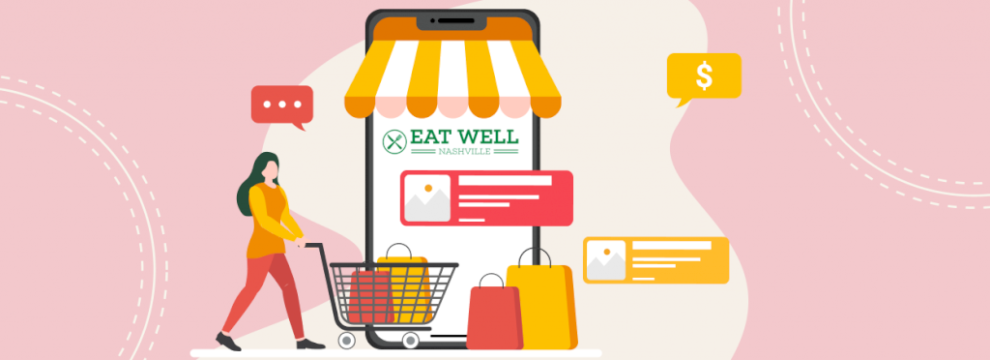 how-eat-well-nashville-uses-web-push-notifications