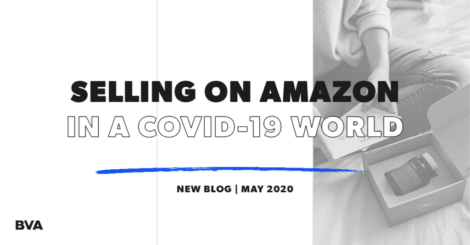 selling-on-amazon-in-a-covid-19-world