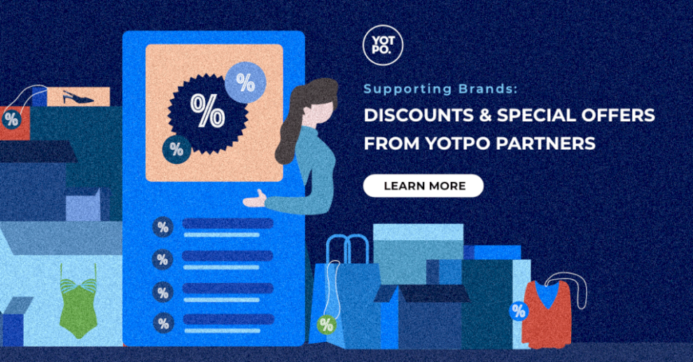 supporting-brands:-discounts-&-special-offers-from-yotpo-partners